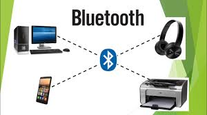 What is Bluetooth Technology?