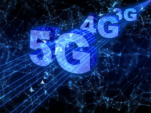 Why Wait for the 4G Technology?