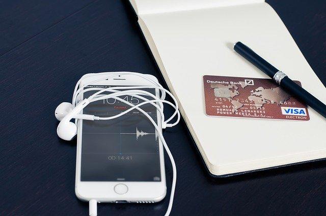 Net Banking – Making Banking Tasks Easier
