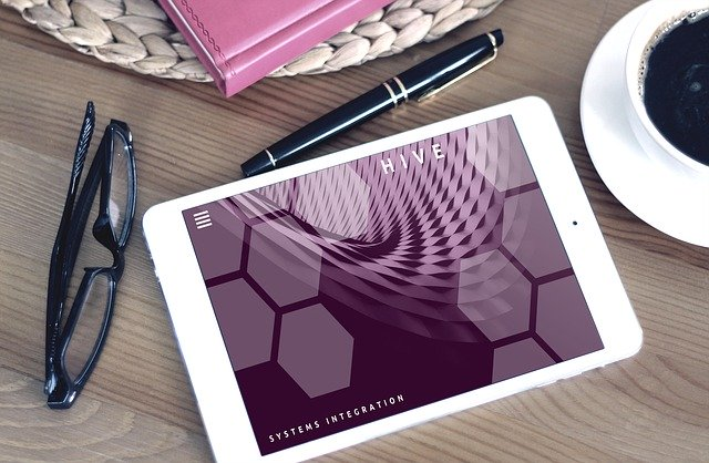 Business Technology in Small Business