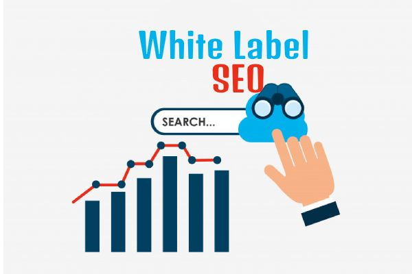 Benefits of Hiring a White Label SEO Agency in Melbourne